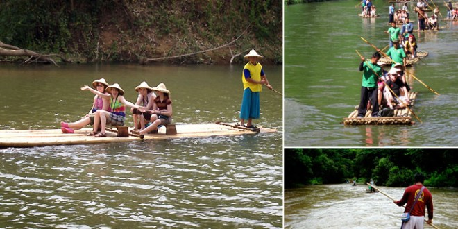 chiangmai-elephant-care-safari-bamboo-rafting
