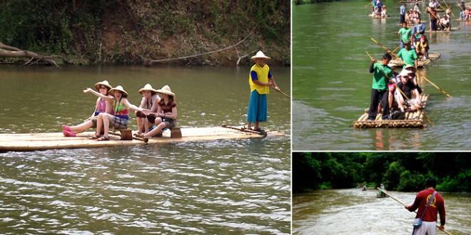 chiangmai-elephant-care-safari-bamboo-rafting